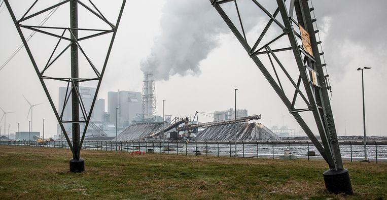 Goede wil is niet genoeg: om klimaatdoelen te halen moet kabinet draconische maatregelen nemen